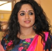 Now It's Kavya Madhavan's Turn To Be Questioned By The Police