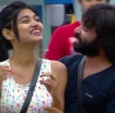 Oviya And Snehan All Set To Team Up