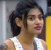 Oviya Lost A Movie Because OF Bigg Boss Show