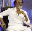 Rajinikanth Will Enter Politics by July Says His Brother