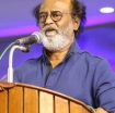 Rajinikanth Wraps Shooting For Kaala