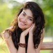 Sai Pallavi to Debut in Direct Tamil Movie