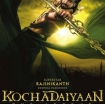 Shoddy Graphics Works Is The Reason For Kochadaiiyaan Failure - Says Rahman