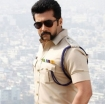 Suriya to Sign Singam 4 as His Next?