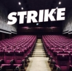 Theatre Strike Called Off