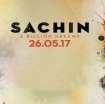 Sachin: A Billion Dreams - Movie Review