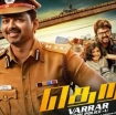 Theri - Movie Review