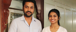 Kayal Movie Team interview