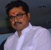 நான் தான் உண்மையான கர்ணன் - Sarath Kumar Angry Speech