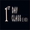 1st Day 1st Class (B.E Mech)