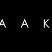 Aakku Short Film