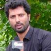 Actor Aaryan Interview Part 2