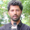 Actor Aaryan Interview Part1