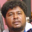 Actor Appukutty Interview