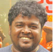 Actor Appukutty Interview Part 3
