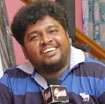 Actor Appukutty Interview Part 4