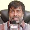 Actor Dharani Vasudevan Interview Part 1