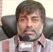 Actor Dharani Vasudevan Interview Part 2