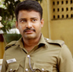 Actor Dinesh about Thirudan Police Movie