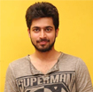 Actor Harish Kalyan Interview