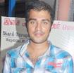 Actor Hemanth About Aalamaram Movie