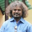 Actor Meyyappan About Aalamaram movie