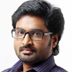 Actor Senthil About Vennila Veedu Movie
