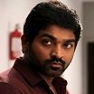 Actor Vijay Sethupathi Exclusive Interview