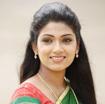 Actress Avantika About Aalamaram movie