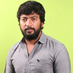 Actor Kalaiyarasan Interview