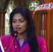 Actress Amala Paul Marriage with Director AL Vijay