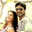 Anegan Movie Official Teaser