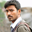 Anegan Movie Public Review