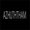 AZHUTHTHAM