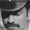 Dharmam - Tamil Short film