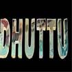 Dhuttu