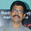 Director SN Duraising About Aalamaram Movie