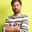 Director Vetri Mahalingam Interview