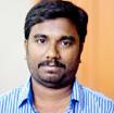 Editor V J Sabu Joseph About Vennila Veedu Movie