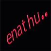 Enathu