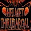 Helmet Thirudargal