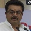 முதலமைச்சர் ஜெயலலிதாவை சந்தித்தேனா?சரத்குமார் விளக்கம் VIDEO