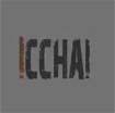 Icchai
