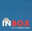 Inbox - Tamil Short Film