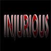 Injurious