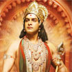 Kaaviyathalaivan Movie Official Trailer