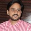 Kalyana Samayal Saadham Director RS Prasanna