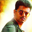 Kaththi Making Video