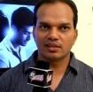 Megha Director Karthik Rishi
