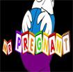Mr.Pregnant